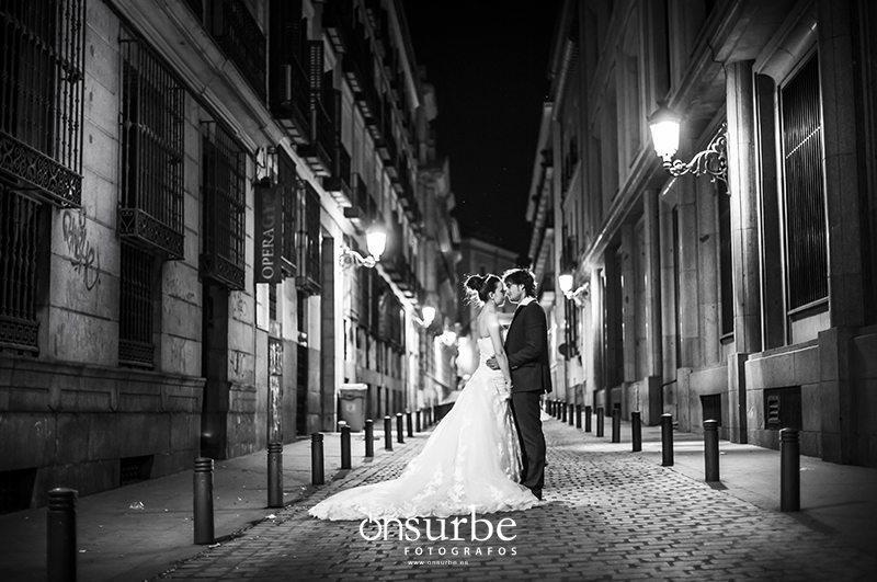 postboda-madrid-reportajes-bodas-madrid-onsurbe-fotografos26