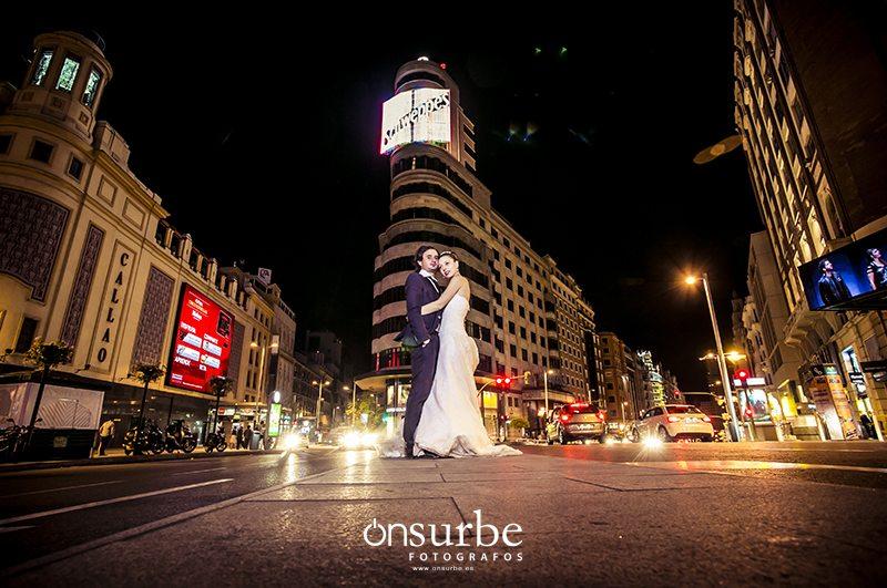 postboda-madrid-reportajes-bodas-madrid-onsurbe-fotografos27