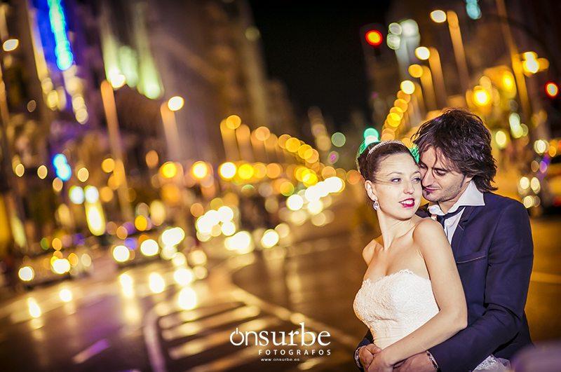 postboda-madrid-reportajes-bodas-madrid-onsurbe-fotografos28