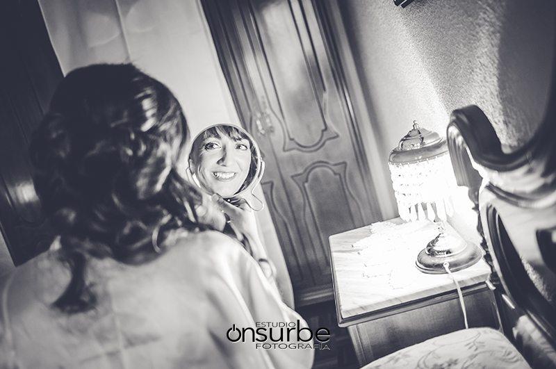 fotografos-bodas-madrid-reportaje-club-golf-retamares-onsurbe-fotografos03