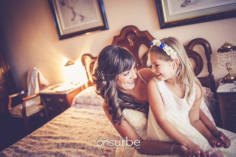 fotografos-bodas-madrid-reportaje-club-golf-retamares-onsurbe-fotografos07