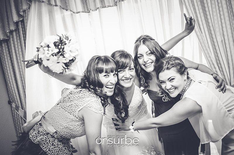 fotografos-bodas-madrid-reportaje-club-golf-retamares-onsurbe-fotografos08