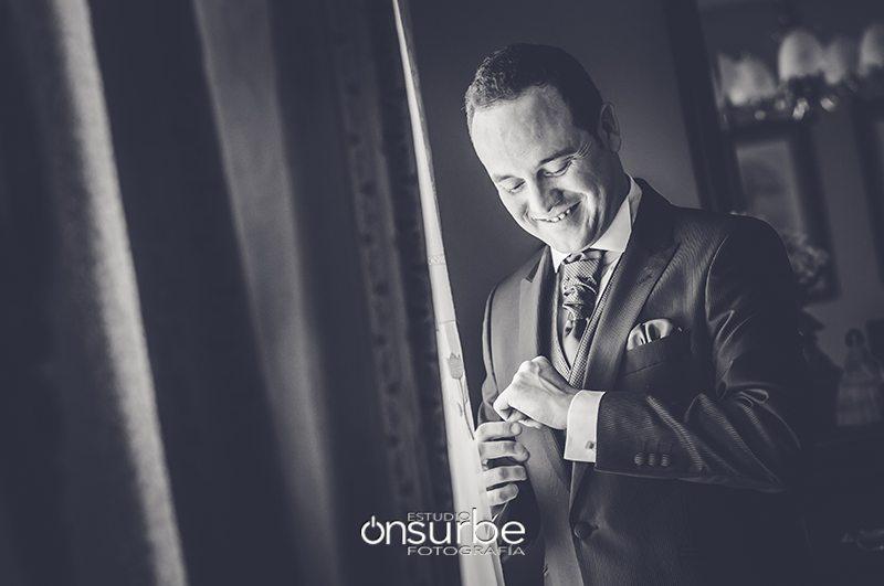 fotografos-bodas-madrid-reportaje-club-golf-retamares-onsurbe-fotografos10