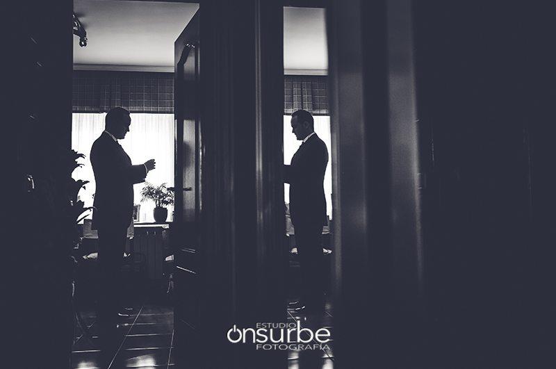 fotografos-bodas-madrid-reportaje-club-golf-retamares-onsurbe-fotografos11
