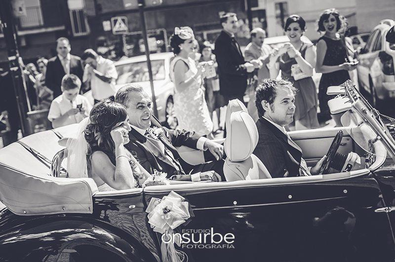 fotografos-bodas-madrid-reportaje-club-golf-retamares-onsurbe-fotografos13