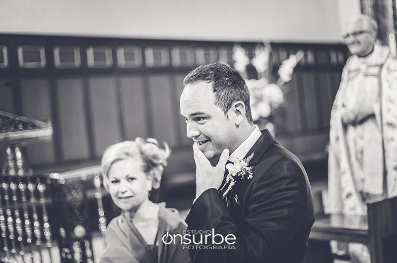 fotografos-bodas-madrid-reportaje-club-golf-retamares-onsurbe-fotografos14