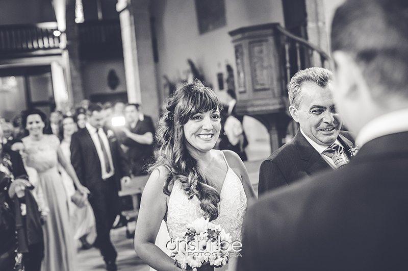 fotografos-bodas-madrid-reportaje-club-golf-retamares-onsurbe-fotografos15