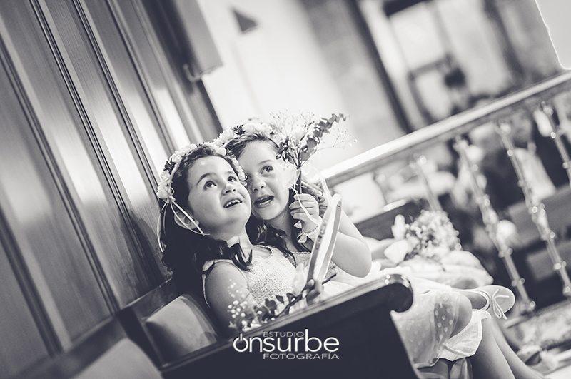fotografos-bodas-madrid-reportaje-club-golf-retamares-onsurbe-fotografos16