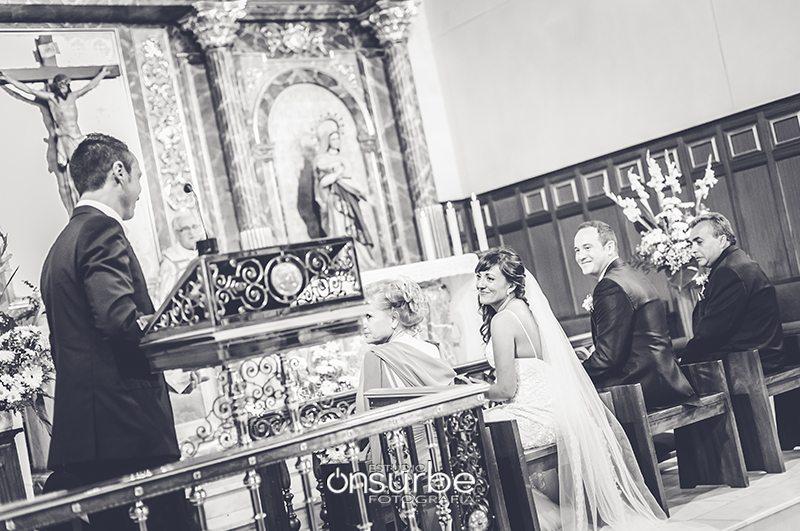 fotografos-bodas-madrid-reportaje-club-golf-retamares-onsurbe-fotografos17