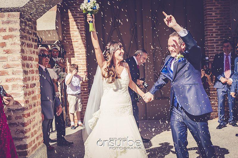 fotografos-bodas-madrid-reportaje-club-golf-retamares-onsurbe-fotografos18