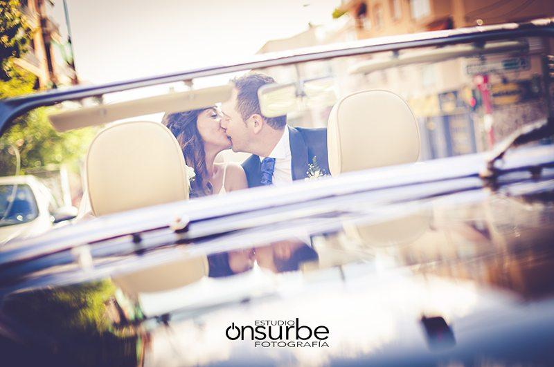 fotografos-bodas-madrid-reportaje-club-golf-retamares-onsurbe-fotografos19