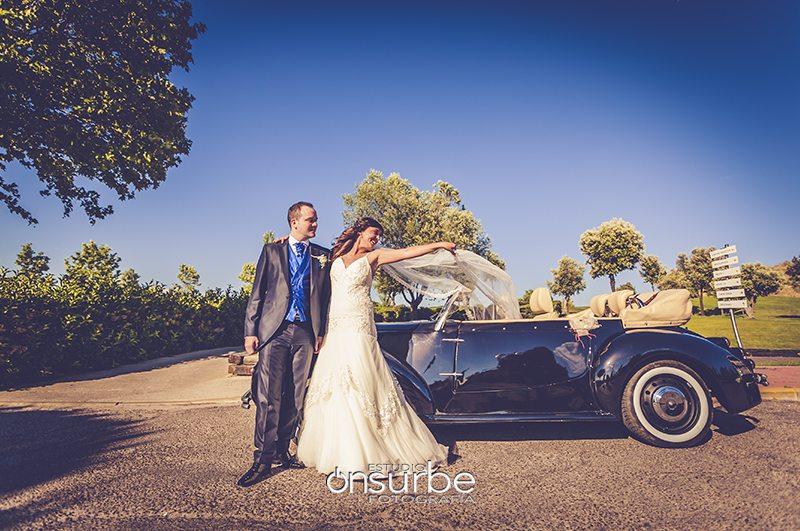 fotografos-bodas-madrid-reportaje-club-golf-retamares-onsurbe-fotografos20
