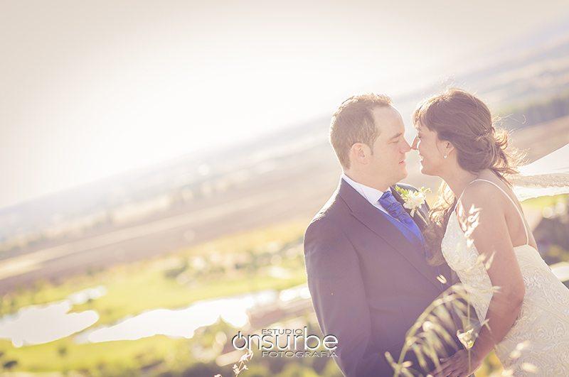 fotografos-bodas-madrid-reportaje-club-golf-retamares-onsurbe-fotografos23