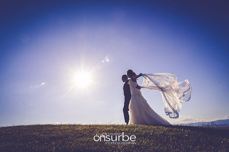 fotografos-bodas-madrid-reportaje-club-golf-retamares-onsurbe-fotografos25
