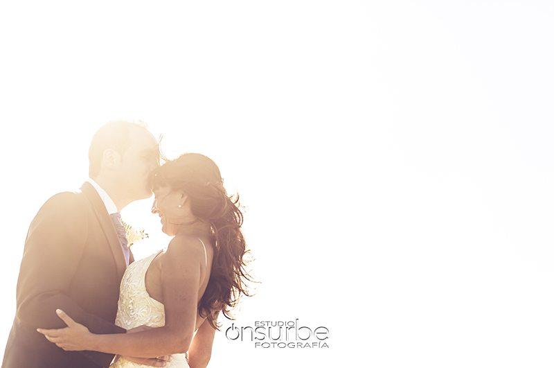 fotografos-bodas-madrid-reportaje-club-golf-retamares-onsurbe-fotografos26