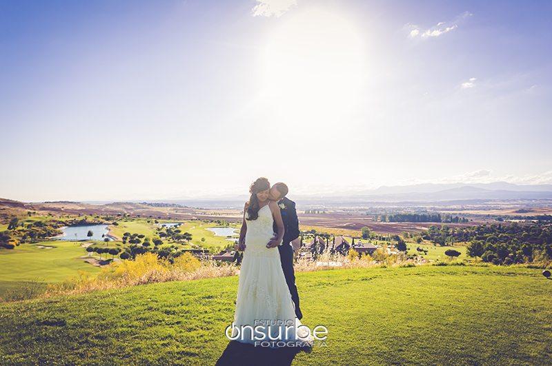 fotografos-bodas-madrid-reportaje-club-golf-retamares-onsurbe-fotografos27