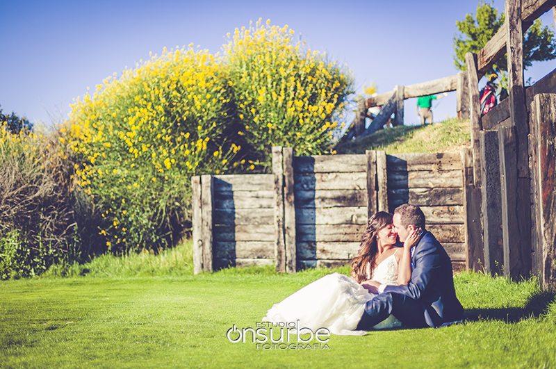 fotografos-bodas-madrid-reportaje-club-golf-retamares-onsurbe-fotografos28