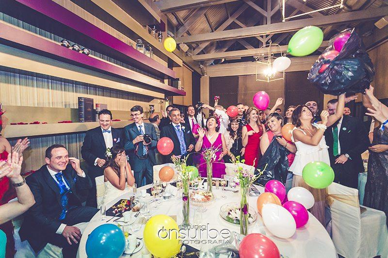 fotografos-bodas-madrid-reportaje-club-golf-retamares-onsurbe-fotografos31