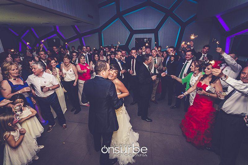fotografos-bodas-madrid-reportaje-club-golf-retamares-onsurbe-fotografos33