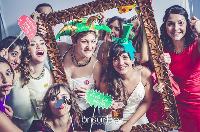 fotografos-bodas-madrid-reportaje-club-golf-retamares-onsurbe-fotografos34