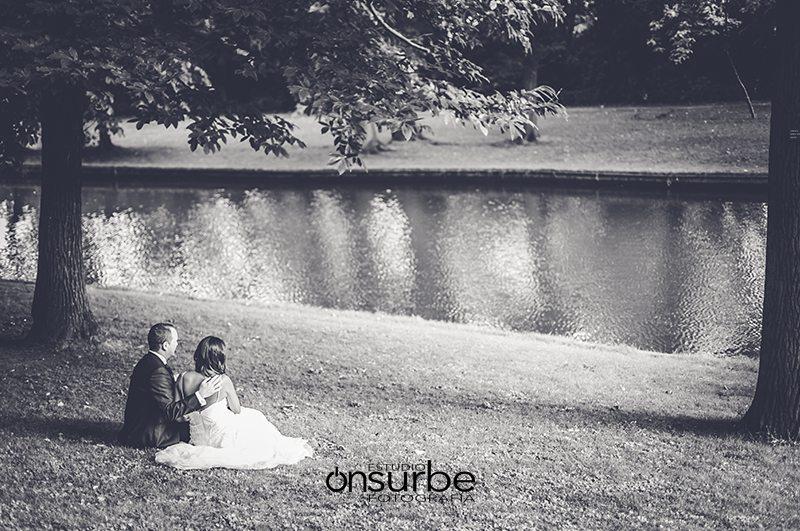 fotografos-bodas-madrid-reportaje-postboda-bruselas-onsurbe-fotografos01