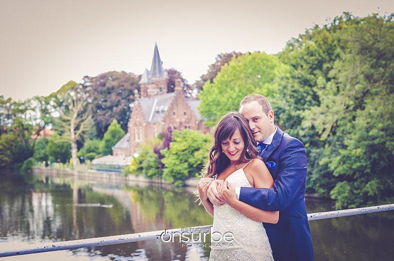 fotografos-bodas-madrid-reportaje-postboda-bruselas-onsurbe-fotografos02