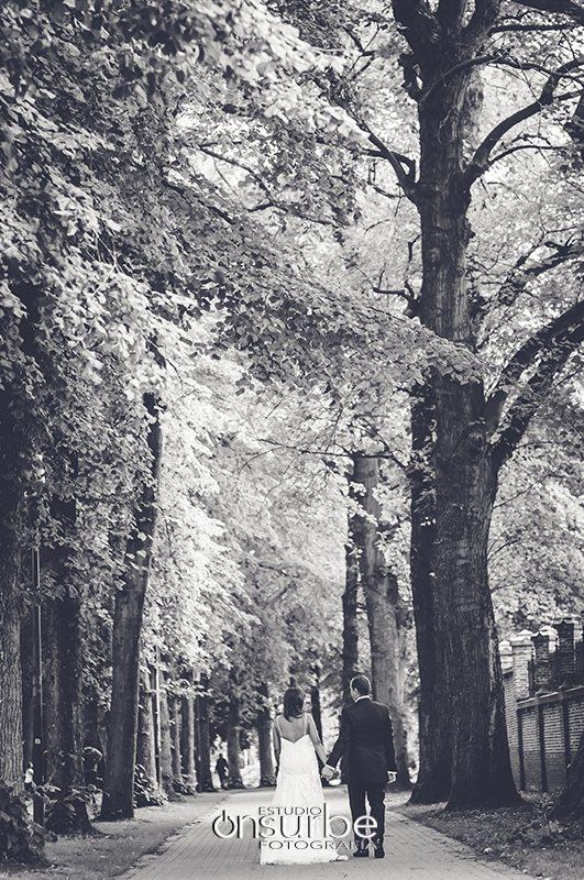 fotografos-bodas-madrid-reportaje-postboda-bruselas-onsurbe-fotografos04
