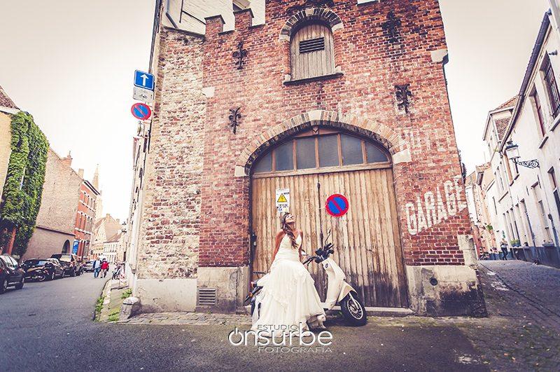fotografos-bodas-madrid-reportaje-postboda-bruselas-onsurbe-fotografos05