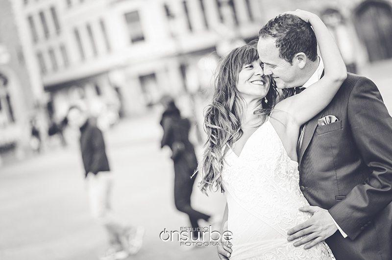fotografos-bodas-madrid-reportaje-postboda-bruselas-onsurbe-fotografos07