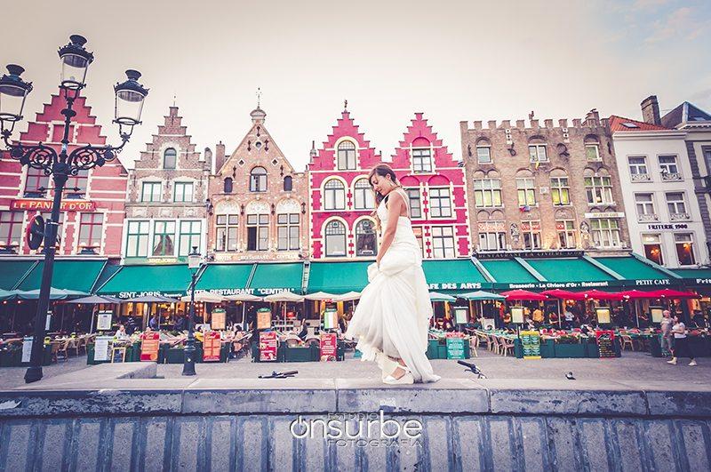 fotografos-bodas-madrid-reportaje-postboda-bruselas-onsurbe-fotografos08