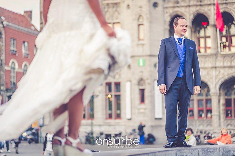 fotografos-bodas-madrid-reportaje-postboda-bruselas-onsurbe-fotografos09