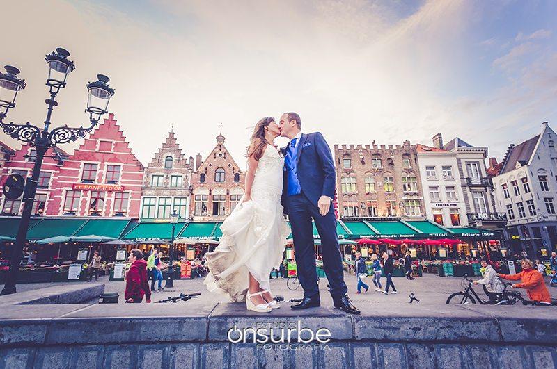 fotografos-bodas-madrid-reportaje-postboda-bruselas-onsurbe-fotografos10