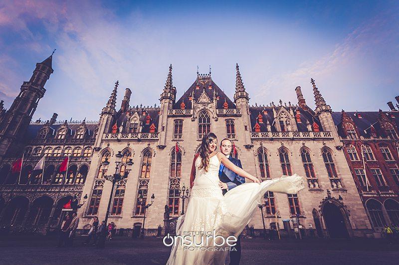 fotografos-bodas-madrid-reportaje-postboda-bruselas-onsurbe-fotografos12