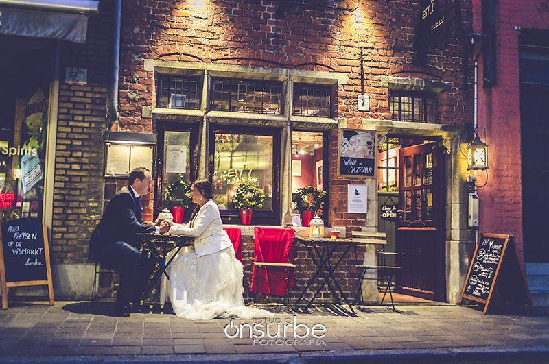 fotografos-bodas-madrid-reportaje-postboda-bruselas-onsurbe-fotografos14