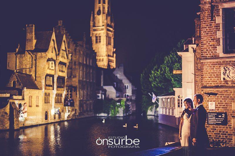 fotografos-bodas-madrid-reportaje-postboda-bruselas-onsurbe-fotografos15