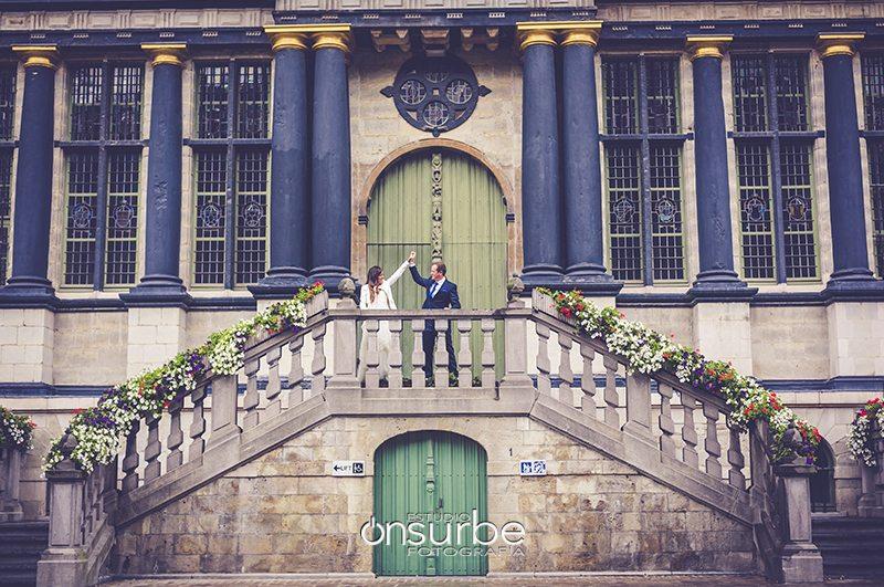 fotografos-bodas-madrid-reportaje-postboda-bruselas-onsurbe-fotografos18