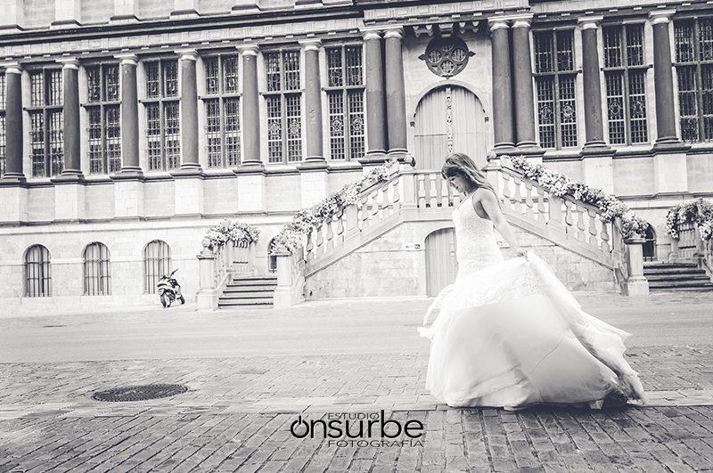 fotografos-bodas-madrid-reportaje-postboda-bruselas-onsurbe-fotografos19