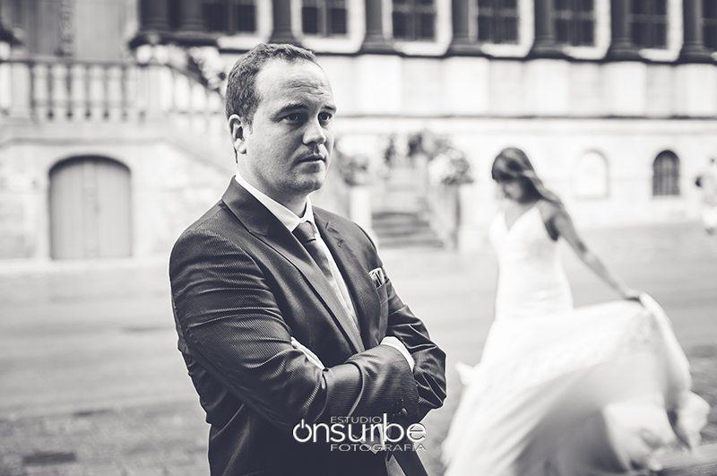 fotografos-bodas-madrid-reportaje-postboda-bruselas-onsurbe-fotografos20