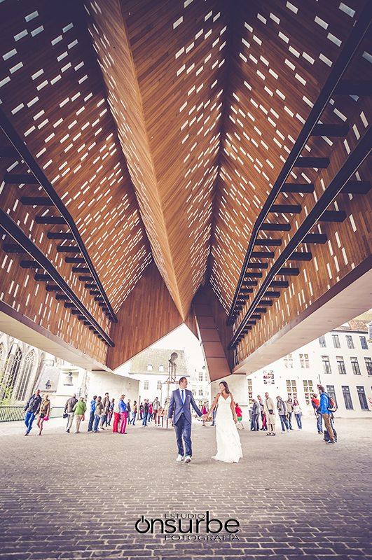 fotografos-bodas-madrid-reportaje-postboda-bruselas-onsurbe-fotografos21