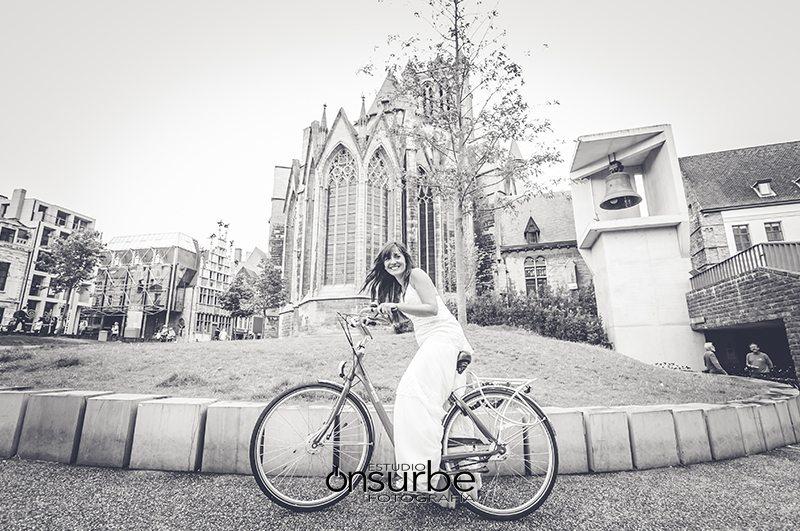 fotografos-bodas-madrid-reportaje-postboda-bruselas-onsurbe-fotografos22