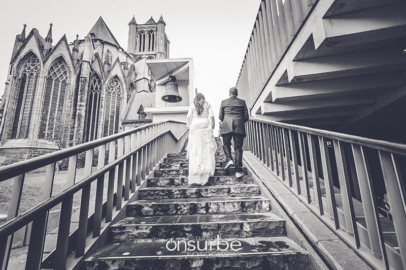 fotografos-bodas-madrid-reportaje-postboda-bruselas-onsurbe-fotografos23