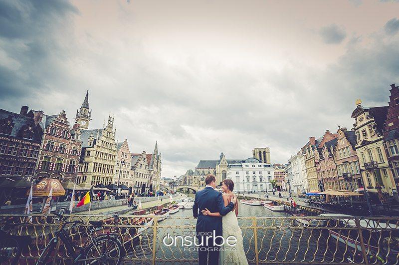 fotografos-bodas-madrid-reportaje-postboda-bruselas-onsurbe-fotografos24