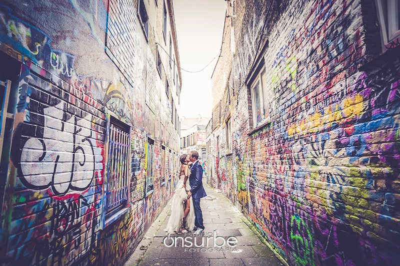 fotografos-bodas-madrid-reportaje-postboda-bruselas-onsurbe-fotografos26
