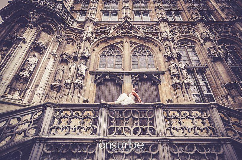 fotografos-bodas-madrid-reportaje-postboda-bruselas-onsurbe-fotografos28