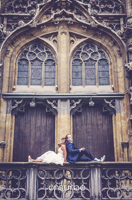 fotografos-bodas-madrid-reportaje-postboda-bruselas-onsurbe-fotografos29