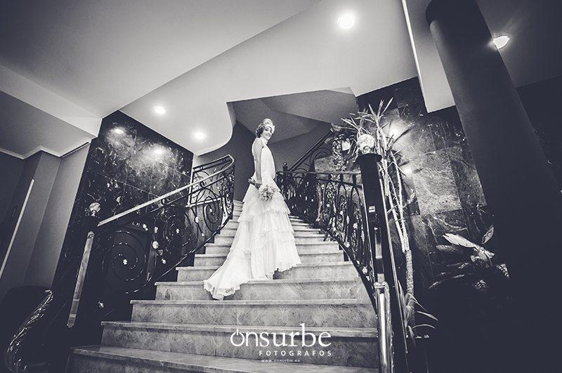 Vestidos-de-novia-Onsurbe-fotógrafos-bodas-Madrid02