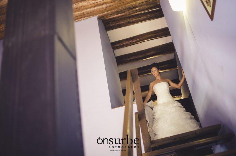 Vestidos-de-novia-Onsurbe-fotógrafos-bodas-Madrid04