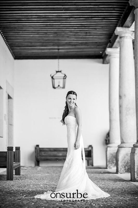 Vestidos-de-novia-Onsurbe-fotógrafos-bodas-Madrid10