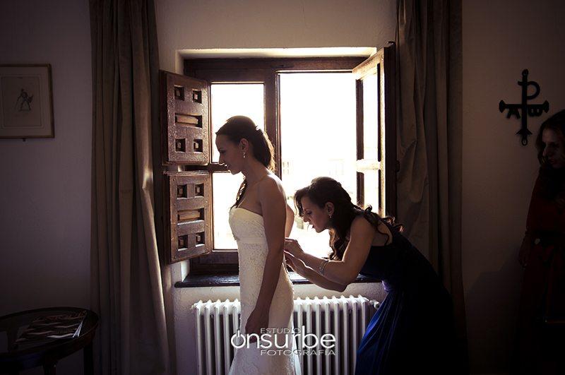 fotografos-bodas-madrid-boda-hacienda-jacaranda-onsurbe-estudio-fotografia36