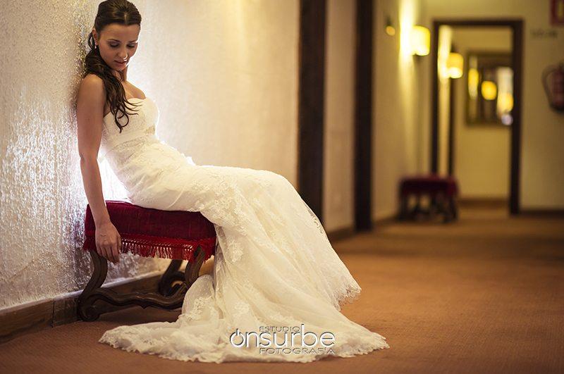 fotografos-bodas-madrid-boda-hacienda-jacaranda-onsurbe-estudio-fotografia37